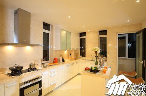 装修时如何巧布电路 使居室温馨又安全
