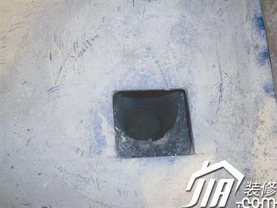 常见装修施工问题 专业监理来解析