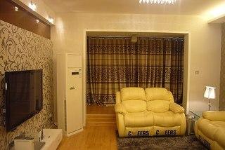沙发装修效果图546