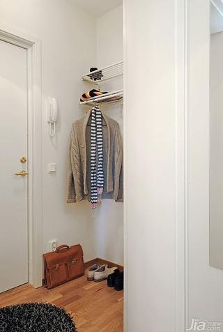 簡約小家的時尚美 舒適簡潔
