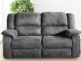 -L多功能沙发