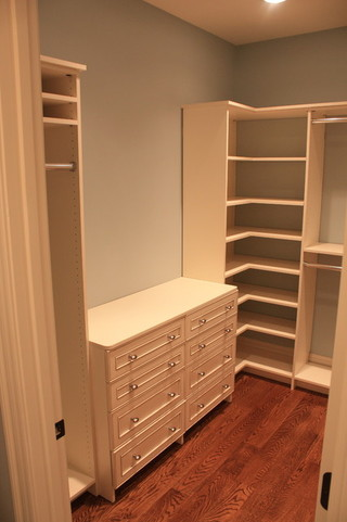 宜家风格小清新设计公寓装修