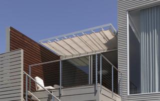 大气别墅设计 灰色调引领概念艺术风