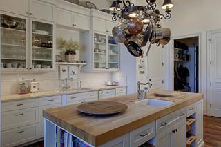 現代簡約別墅:簡潔的造型 純潔的質地