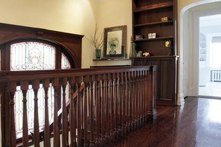 2層別墅的不同風格 意大利別墅經典案例