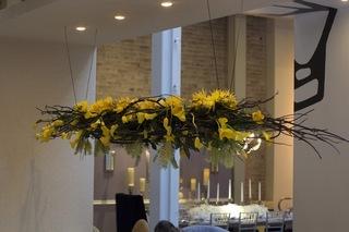 小餐厅大时尚   15款实用餐厅设计