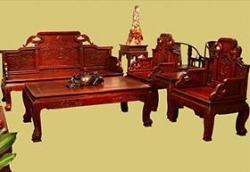 2016上海红木艺术家具展将于9.18开展