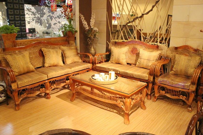 什么样的家具最环保五个字教会你选择最环保家具