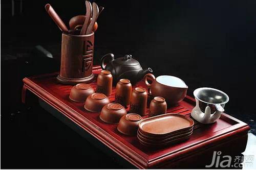 功夫茶茶具图片图片