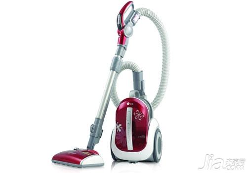 普通家庭吸尘器选购_多用家庭吸尘器_家庭吸尘器品牌