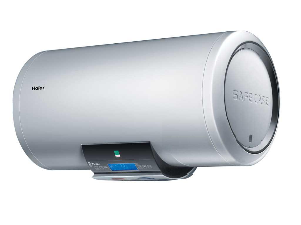 海尔热水器最高温度_热水器品牌,热水器选,热水器清洁方法_齐家网