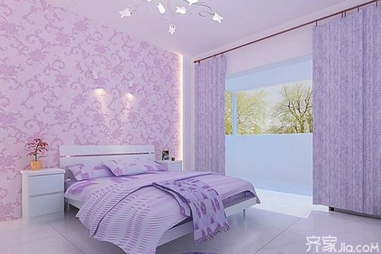 家居墙纸的价格 2020年最新墙纸十大品牌