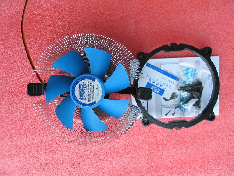 电脑cpu风扇多少转_cpu风扇转速怎么调 cpu风扇调速方法_齐家网