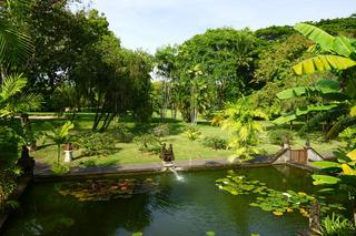 城市公园景观图片欣赏