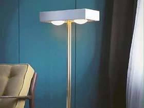 一盏指路的明灯  10款创意灯具装饰图片