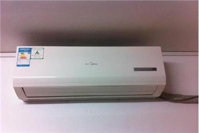 3p空调制热功率_1p空调适合多大面积,1匹空调耗电,1匹空调功率,1P空调与1.5p空调的 ...