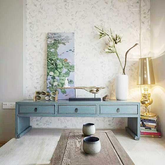 小房间必备10款榻榻米床装修效果图榻榻米装修装饰效果图