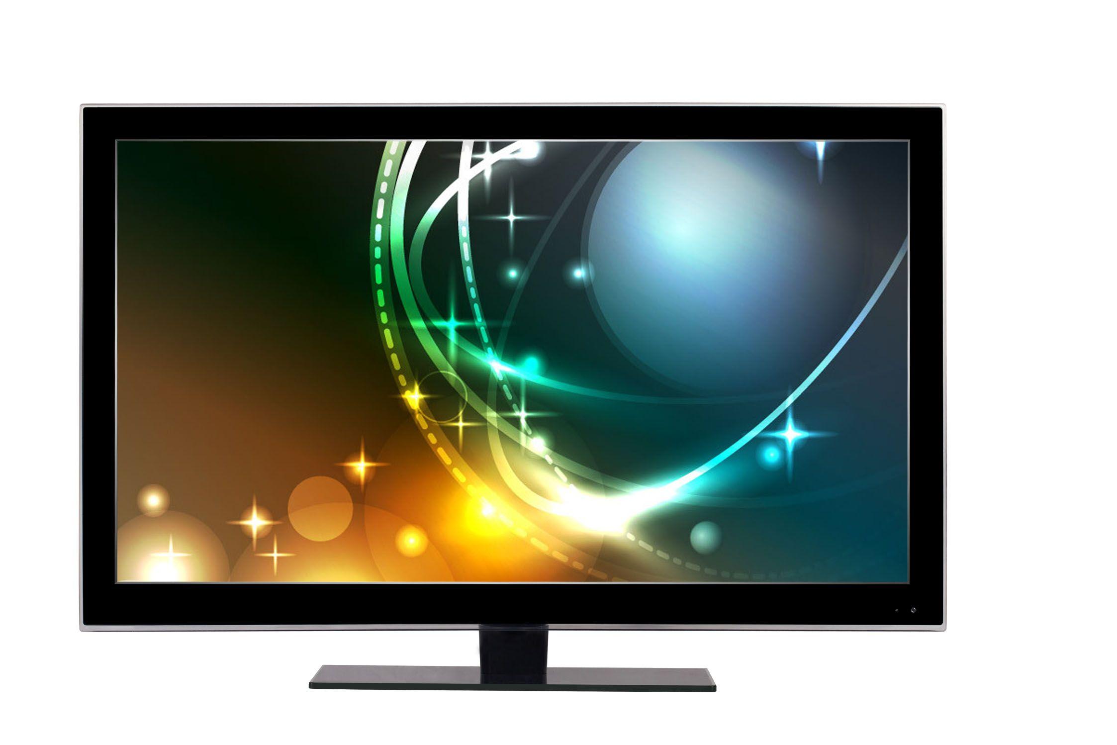 2019年液晶电视排行榜_宏碁AL2282HQ液晶显示器产品图片1素材 IT168液晶显示