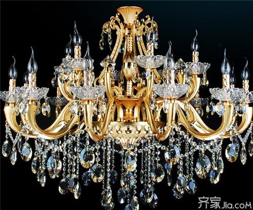 水晶品牌_水晶吊灯品牌,水晶吊灯安装方法 ,客厅水晶吊灯价格,客厅水晶 ...