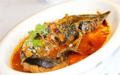 鲟鳇鱼籽的做法_鲟鳇鱼养殖方法 鲟鳇鱼的做法_齐家网