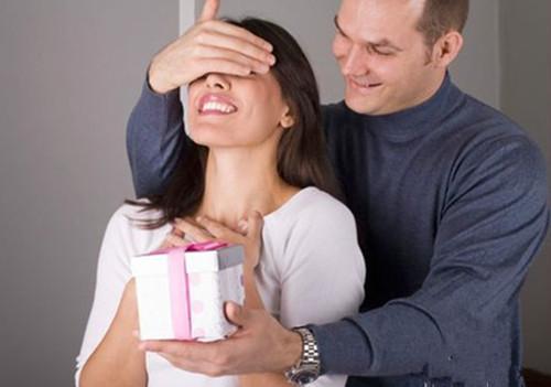 婚姻生活的感悟 三大婚姻生活经典语录