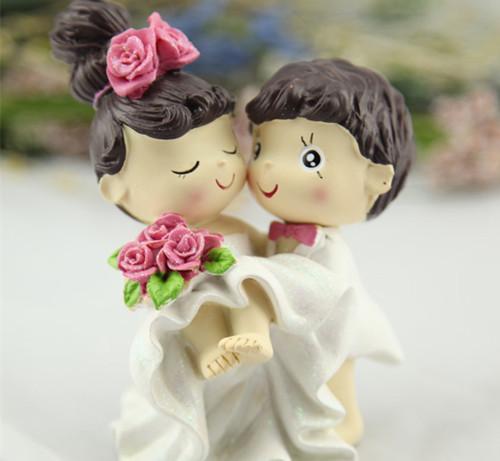 婚姻感情要怎么维护  四大技巧让夫妻感情更加甜蜜