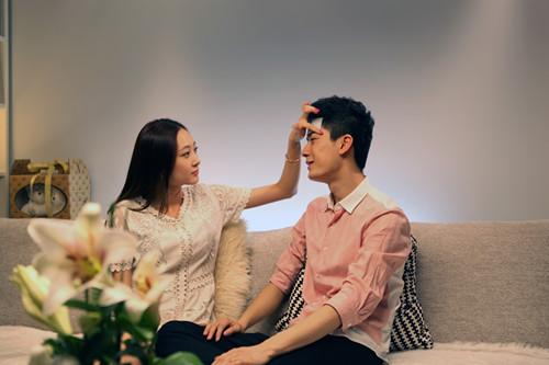 婚姻情感心理专家  怎样维护夫妻感情
