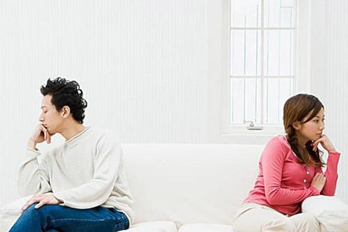 婚姻问题出现的原因 婚姻出现问题的表现