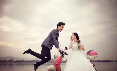 预测婚姻准不准  要如何挑选结婚日子