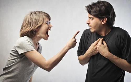 怎么挽回婚姻 挽救婚姻的好方法有哪些