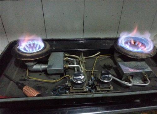 有能够热电偶荡涤抽油烟机多少钱移位或下沉了