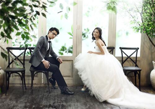 拍婚纱照哪个好_拍婚纱照哪家好