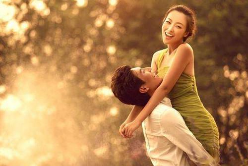 怎么样才能挽回婚姻 挽回婚姻明智的方法