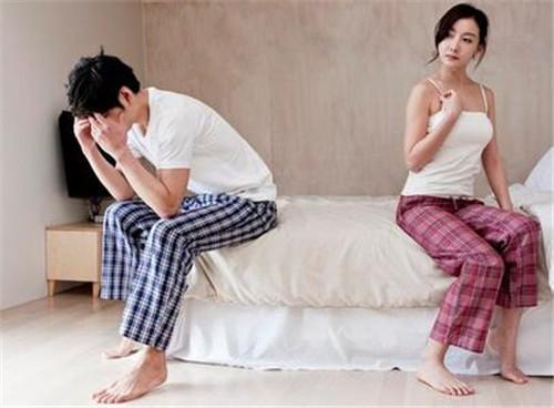 如何维持婚姻  夫妻闹矛盾怎么办