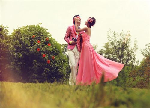泉州婚纱照_泉州西街图片