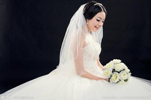 怎样经营婚姻才能幸福长久 如何挽救婚姻