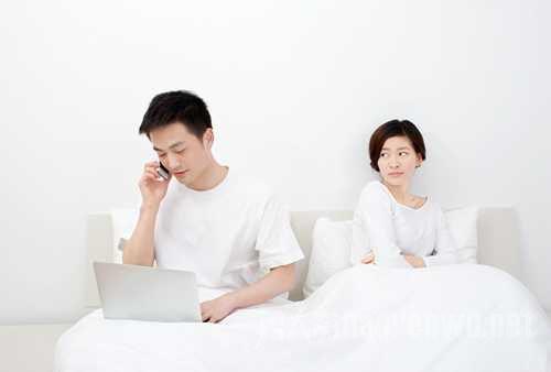 家庭婚姻问题有哪些 如何经营婚姻和家庭