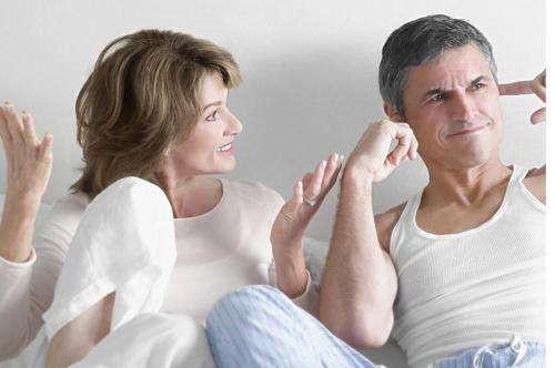挽回婚姻的方法有哪些   拯救婚姻攻略