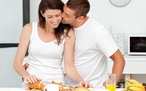 怎样挽回婚姻    婚姻出现问题如何化解
