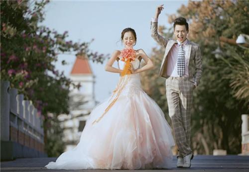 长沙的婚纱摄影前十强_婚纱摄影排行榜前十强
