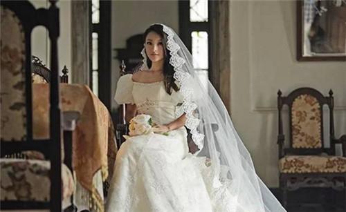 常州婚纱摄影价格贵不 常州婚纱影楼价格介绍
