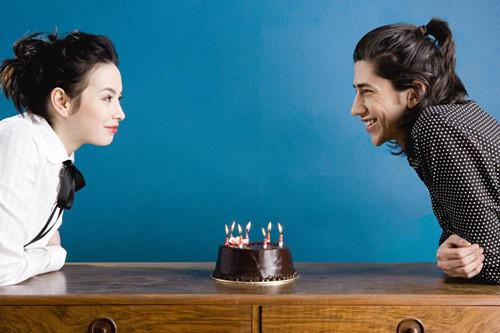 婚姻恐惧症怎么办  恐惧婚姻是什么原因