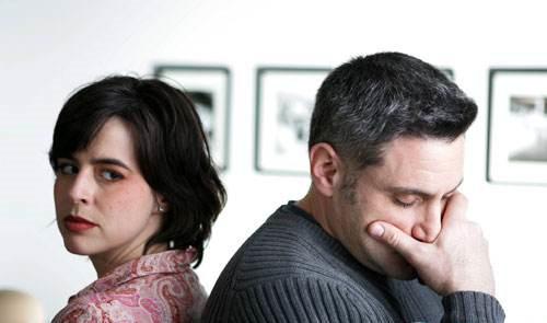 婚姻恐惧症怎么治疗  女友恐惧婚姻怎么办