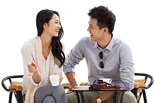 离婚后如何挽回婚姻  老公变心了怎么办