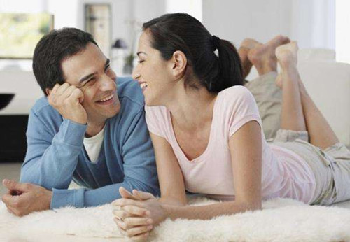 婚姻情感问题如何解决  夫妻感情不好怎么办
