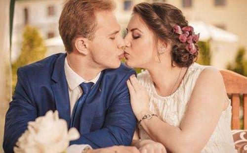 婚姻恐惧症的表现有哪些  怎么克服婚姻恐惧症