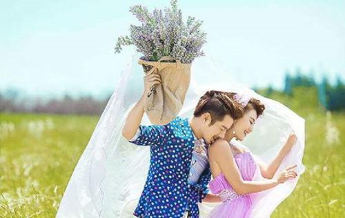 男女婚姻维持攻略2017  如何保护婚姻