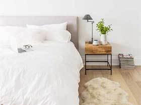 清理烦恼的家  10个浴室布置设计实景图