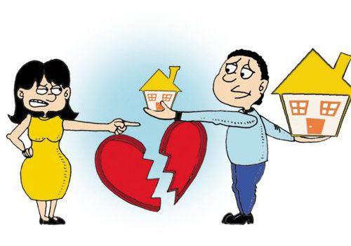 婚姻法婚前财产规定   2017婚前财产怎么分