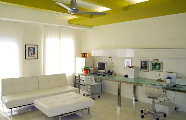 Add-some-seating-space-next-to-the-work-area